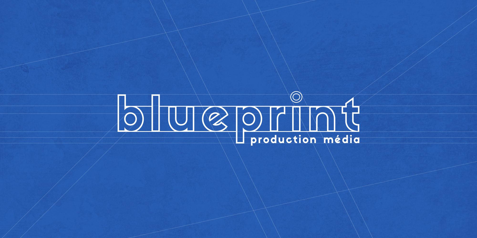 (c) Blueprint.pm